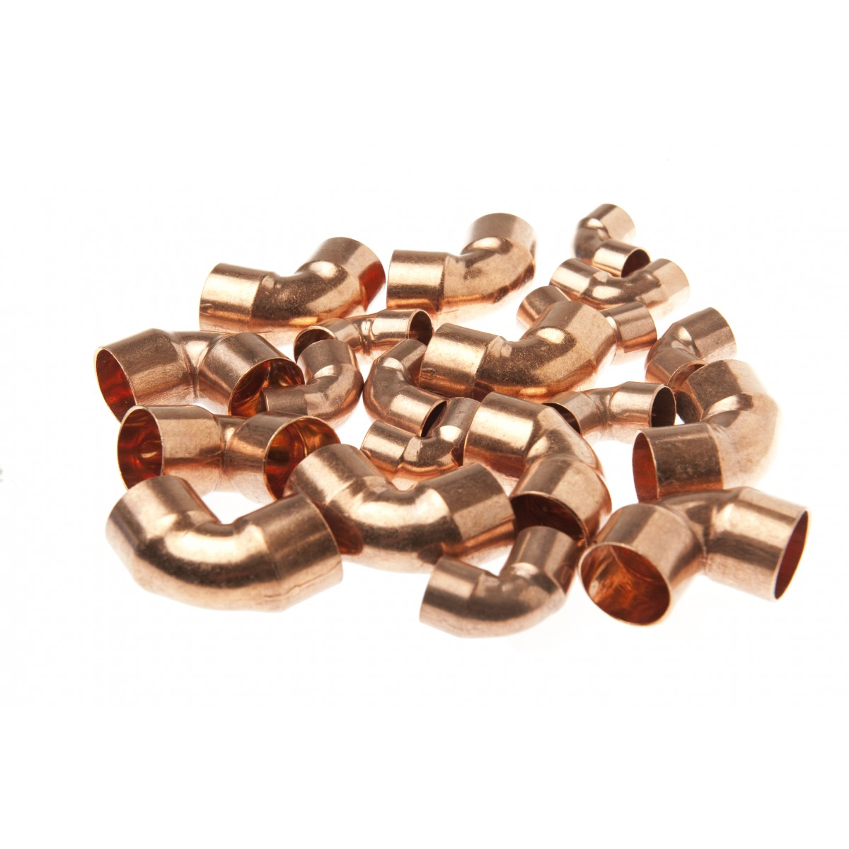 Copper fittings pipe our products north east