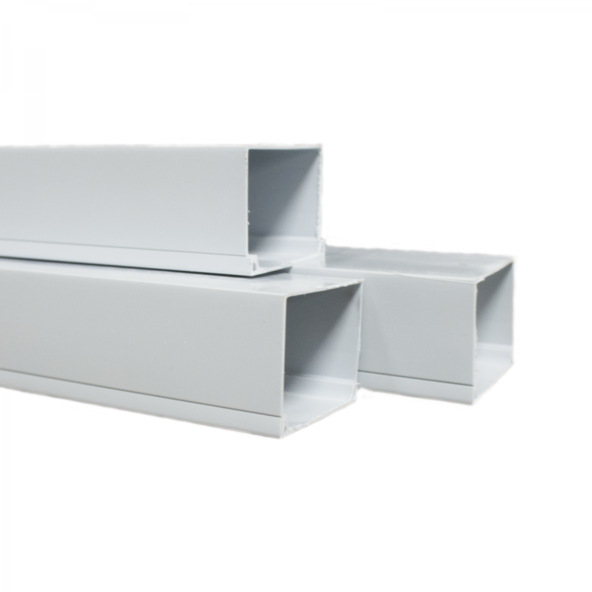 upvc trunking our products north east airconditioner