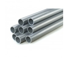 aircon_materials-upvc-pipes-dne