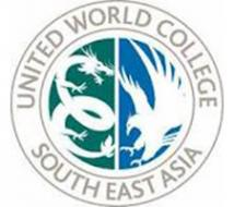 United World College - South East Asia