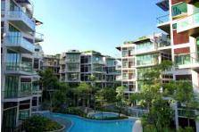 Belle Vue Condominium