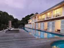 Amara Hotel @ Sentosa