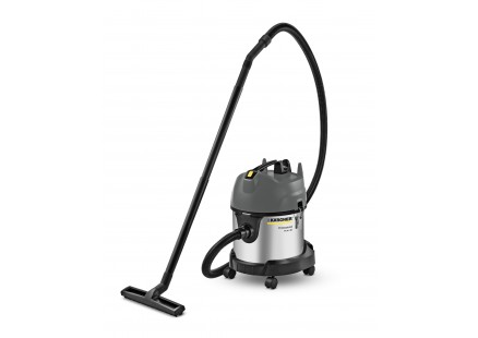 Wet and Dry Vacuum Cleaner NT 20/1 Me Classic