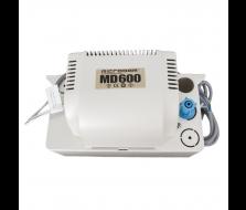 Poseidon MD600