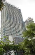 Southbank Condominium
