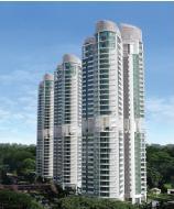 The Trillium Condominium