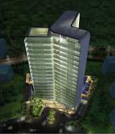 Alba Condominium