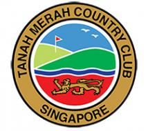 Tanah Merah Country Club