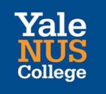 YALE - NUS College