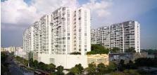The Centris Condominium