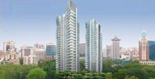 Paterson Suites Condominium