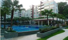 The Raintree Condominium