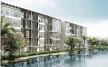 Seawind Condominium