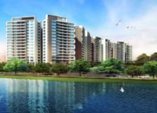 Adora Green Condominium