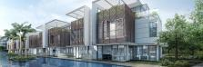 EU Habitat Condominium