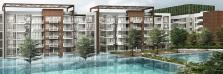 Woodhaven Condominium